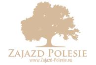 sml_logo